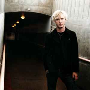 8th Annual Congressional Blues Festival to feature Kenny Wayne Shepherd, Michael Burks, Sol & Funk Root, Mudcat, Christylez