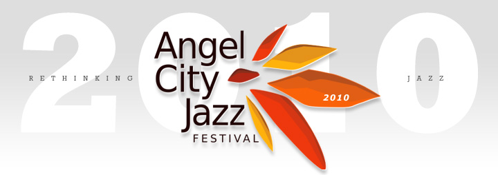Angel City Jazz Festival Opens October 2nd at REDCAT  with Henry Grimes's Return to the LA Stage  plus the Dwight Trible/John Beasley Duo