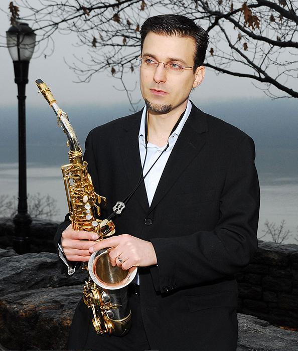 Mike Dirubbo