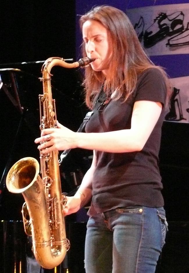 Catherine Sikora