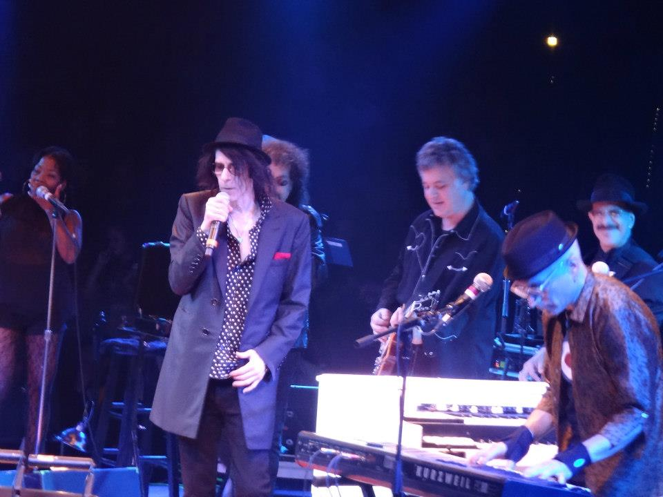 The J. Geils Band #3