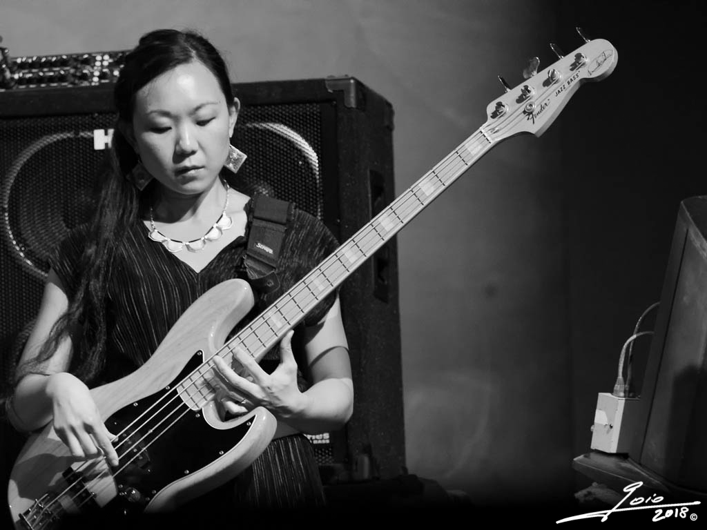 Linda May Han Oh-2018