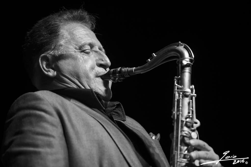 Ray Gelato-2016-(2)