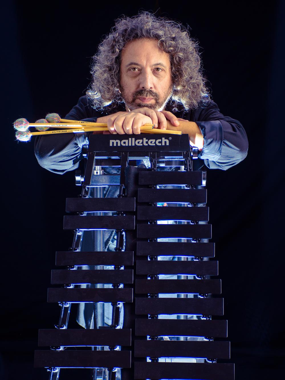 Tony Miceli Trio