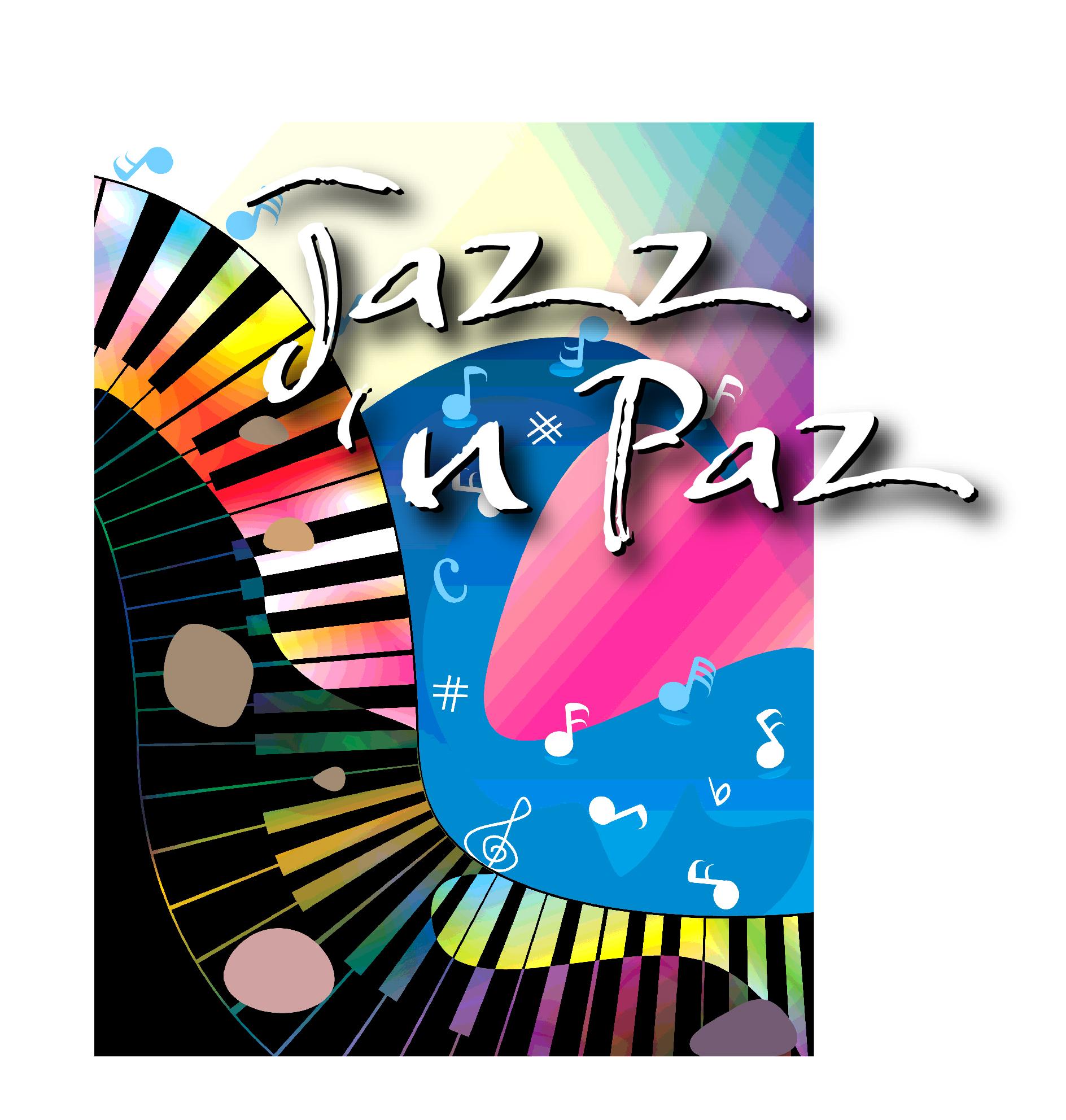 Jazz 'n Paz