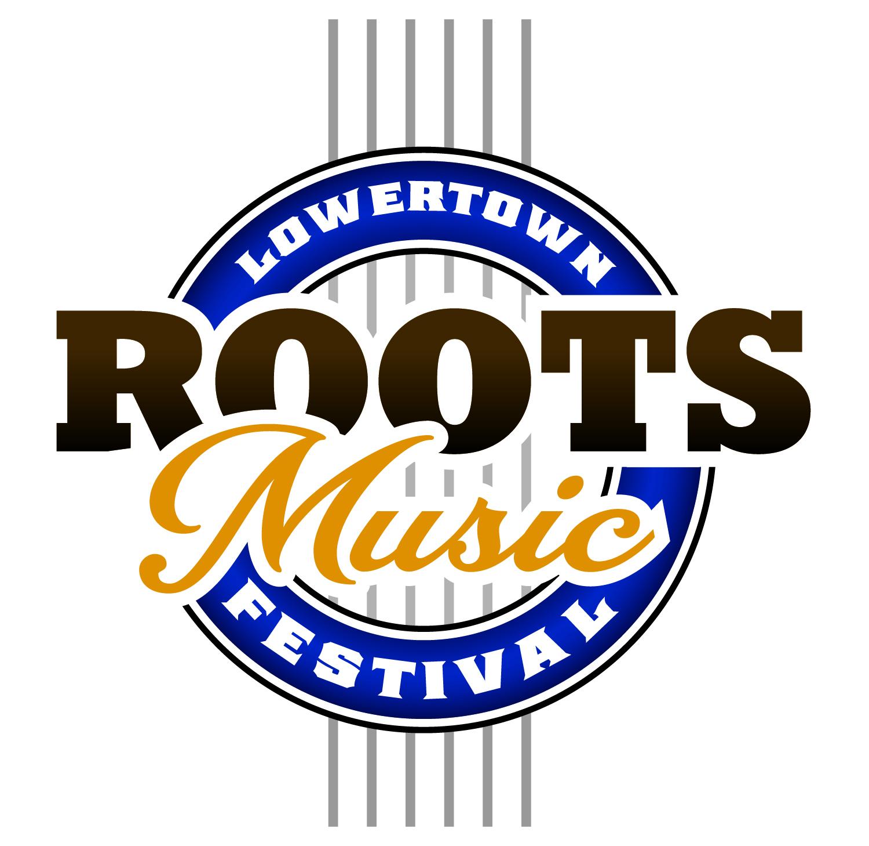 Lowertown.Festival.Logo