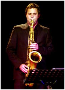 Konrad Wiszniewski 29317 Images of Jazz