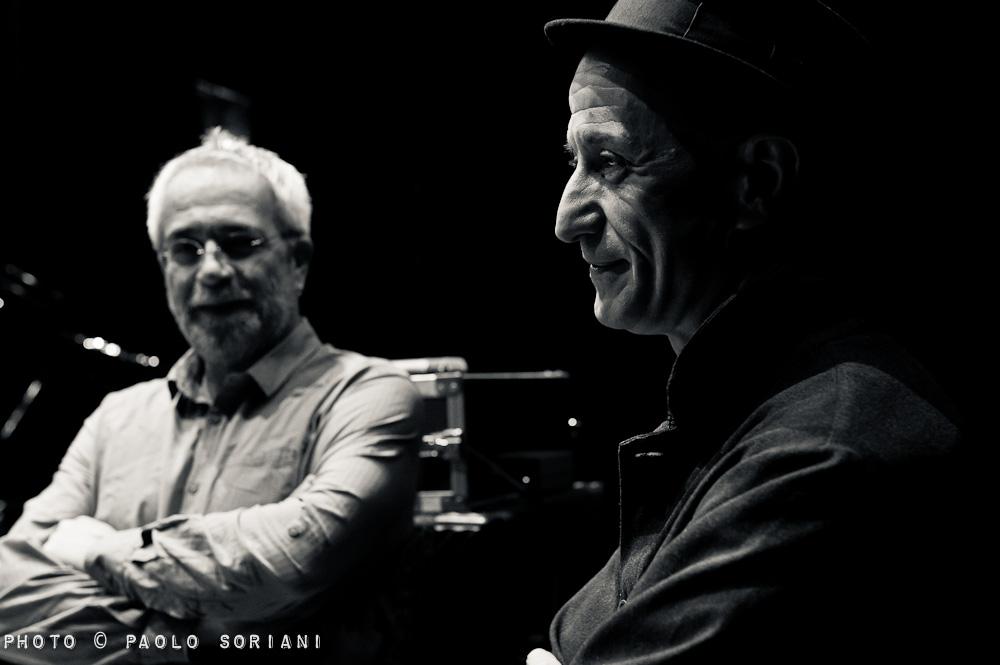 Umbria Jazz Winter 2011/12