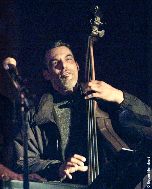 Roberto Riveron