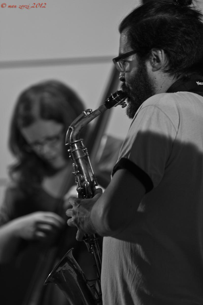 Trio Mezzacappa-Bon-Cusa