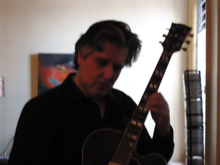 Billy Stein