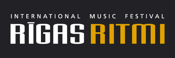 After A Winning Spring Season Rigas Ritmi Festival In Latvia Prepares For Main Summer Event July 4-7, 2012