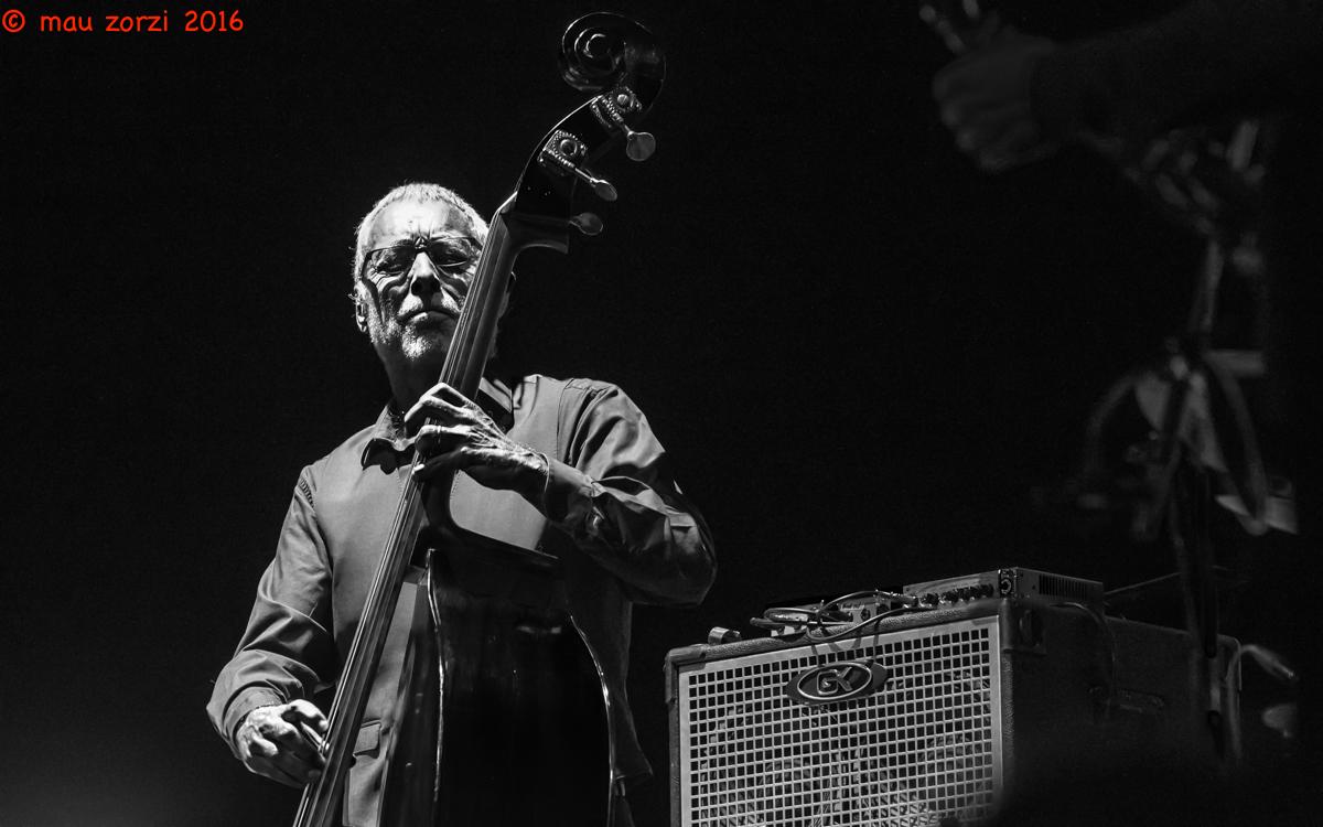 Aziza - Dave Holland