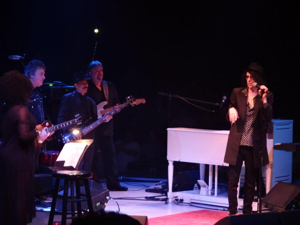 The J. Geils Band #6
