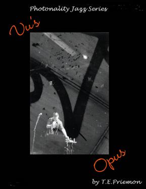 Vu's Opus: Cuong Vu