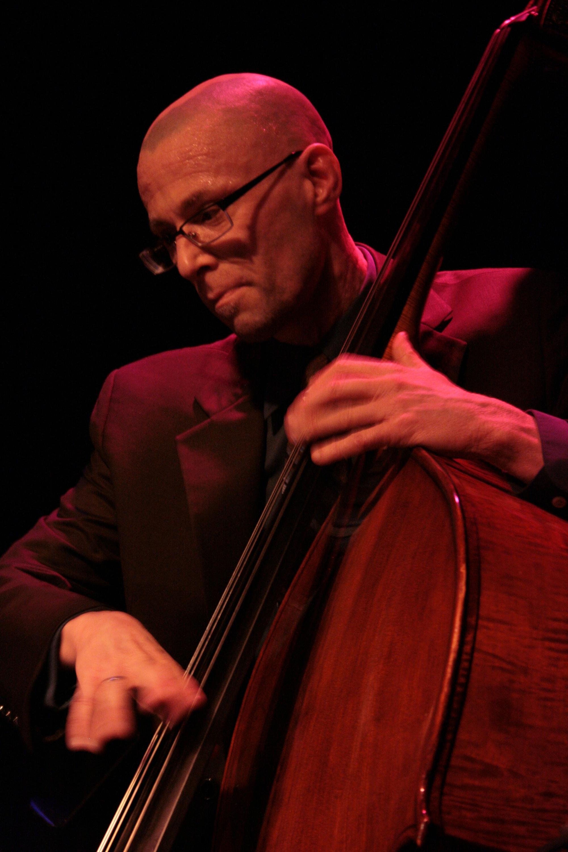 Steve Messick