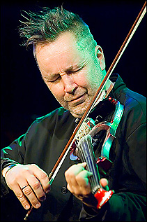 Nigel Kennedy - [url=http://WWW.Jazzfotografie.Eisi.At/]WWW.Jazzfotografie.Eisi.At[/Url]