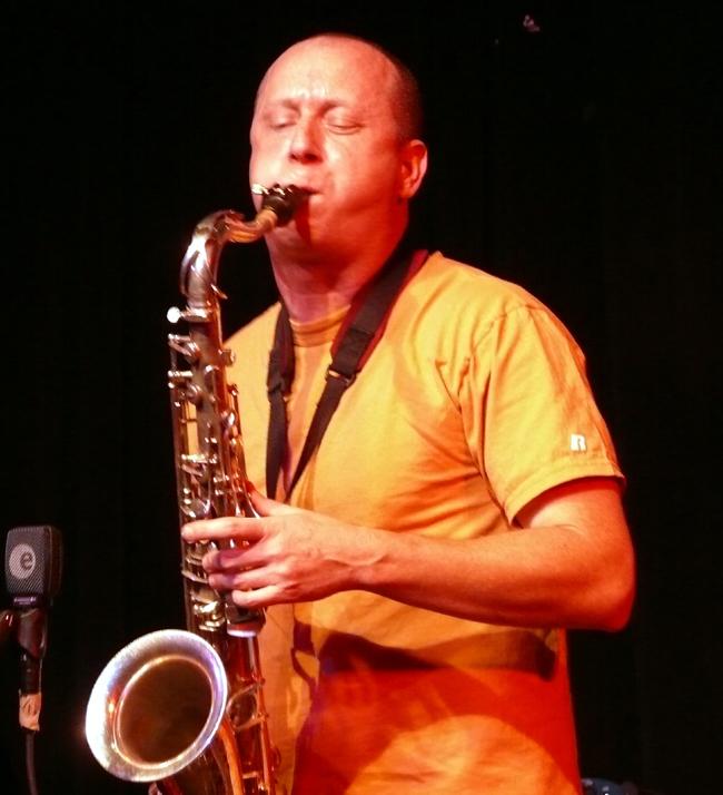 John Dierker