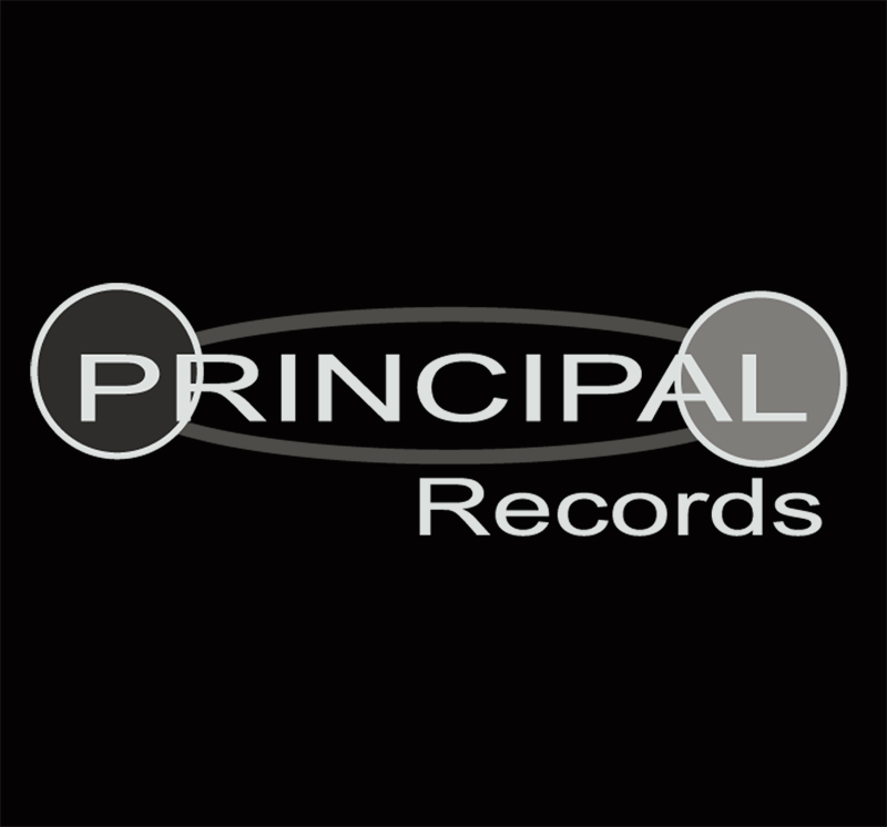 Principal Records Indie