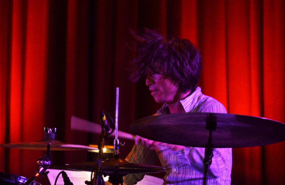 Akira Horikoshi