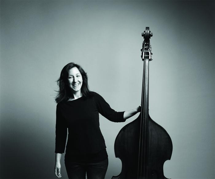 Shayna Dulberger