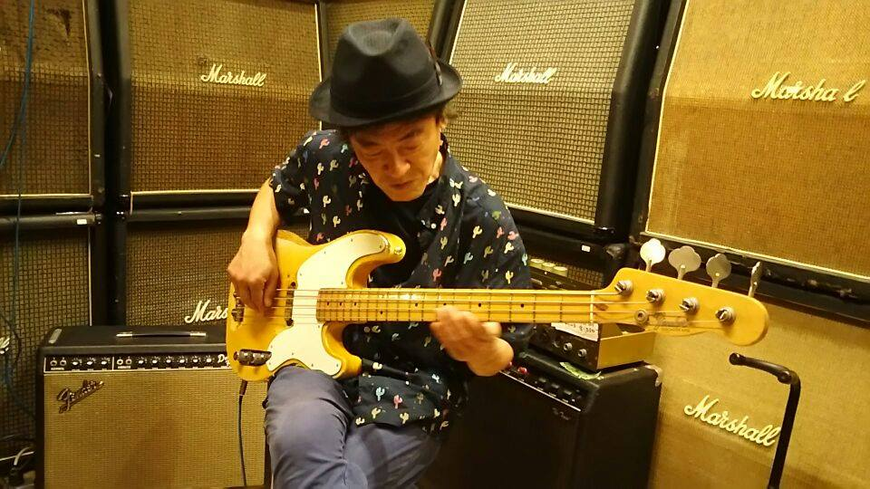 Nozomu Ito