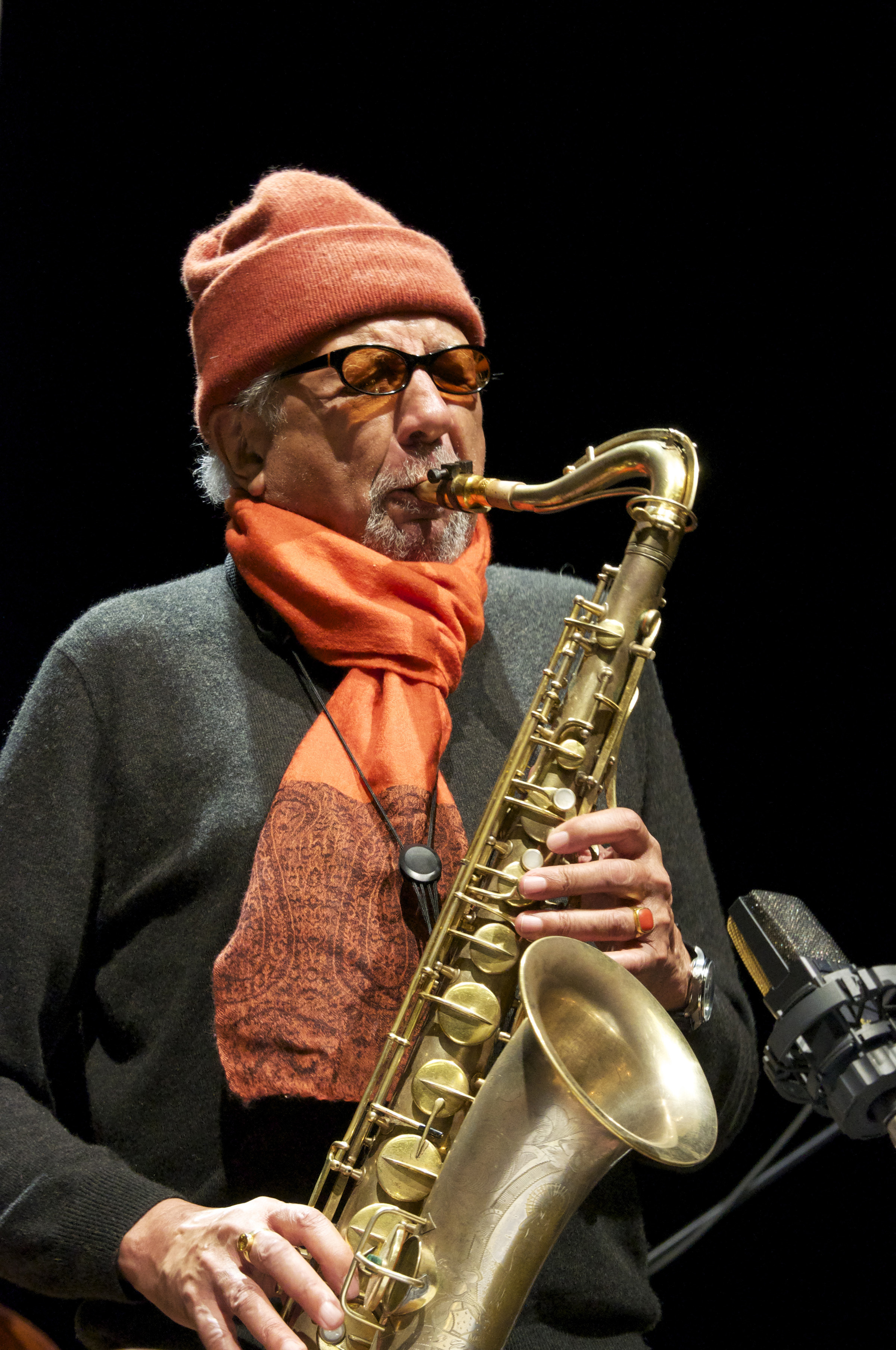 autumn shoes buy good great look Jazz news: Charles Lloyd 75th Birthday Concerts at the Met ...