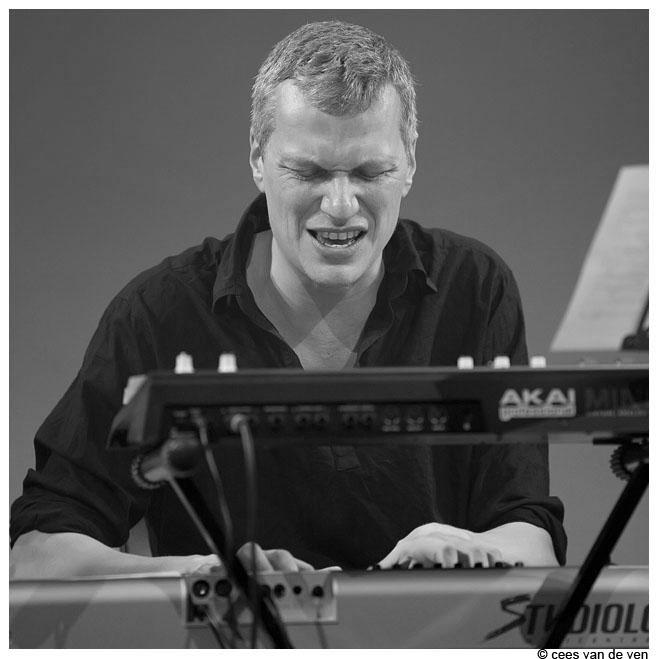 Jozef Dumoulin