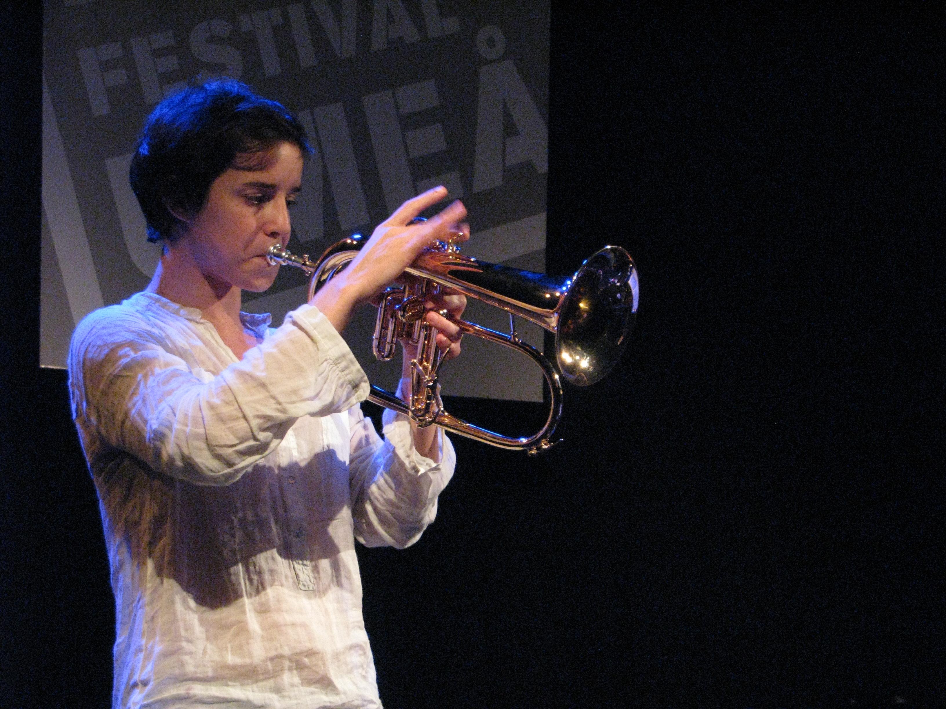 Susana santos silva - umeå jf 2013