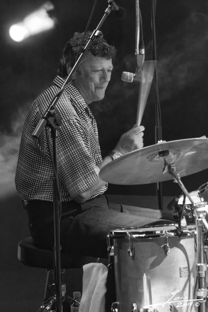 Peter Baron-2011-(1)