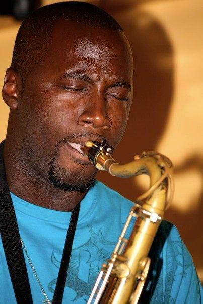 Gerald Augustin