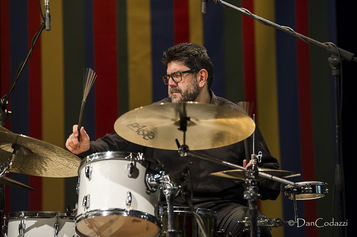 Kiko Freitas
