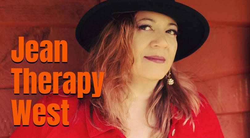 Jean Lenke & Jean Therapy West