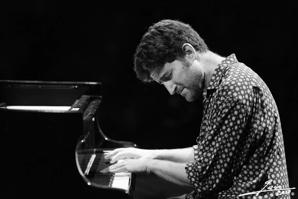 Albert Sanz-2017