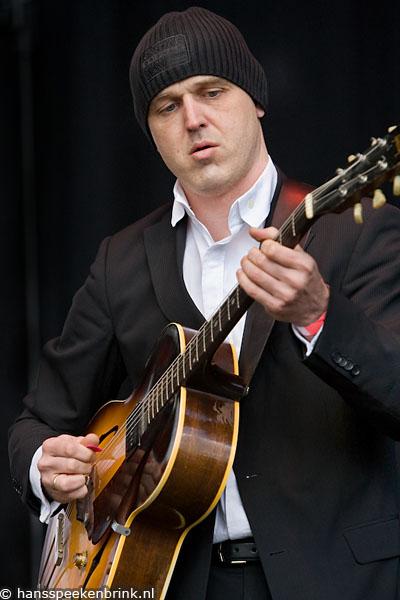 Martijn Van Itterson