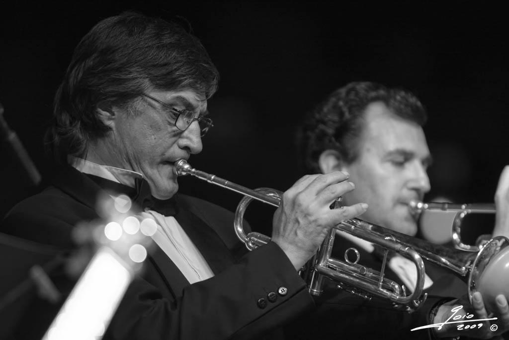 Arnau Boix-2009