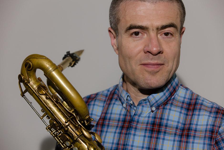 Alberto pinton