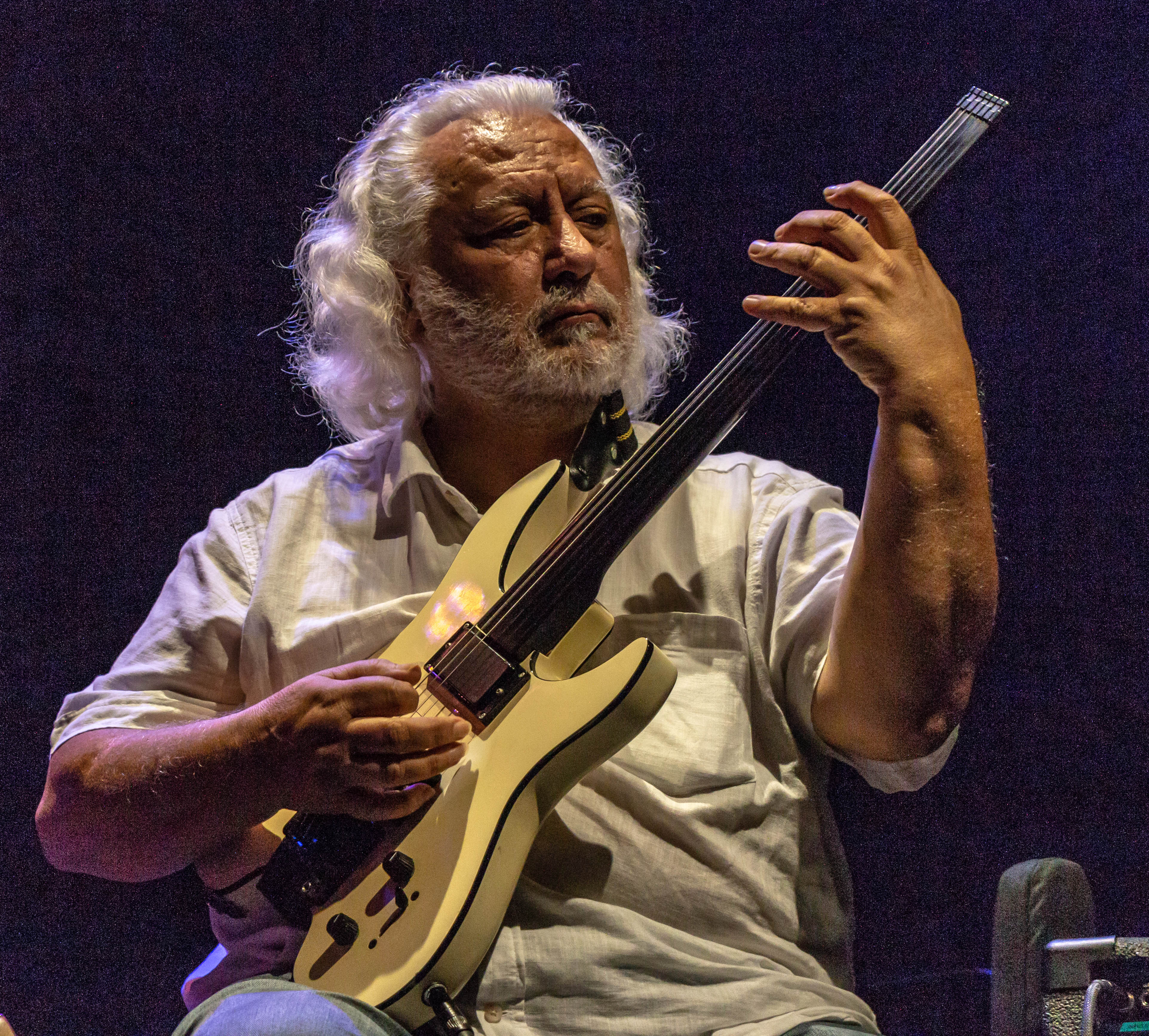 Erkan Ogur
