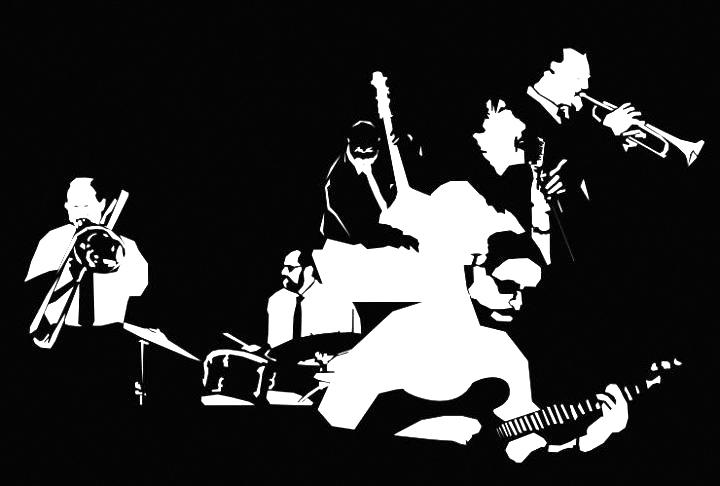 The Jazz Depot