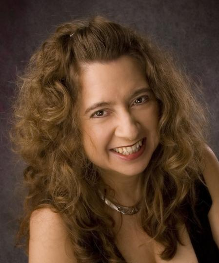 Anna Acevedo Lyman
