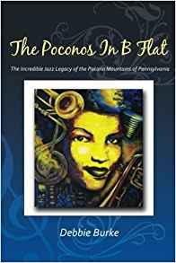 The Poconos in B Flat