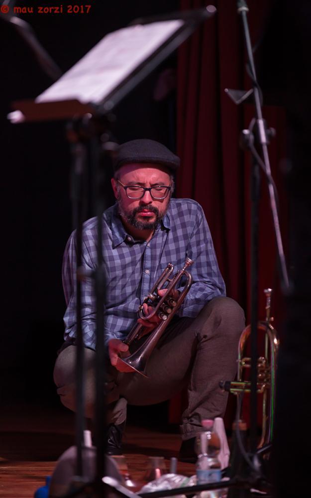 Emanuele Parrini