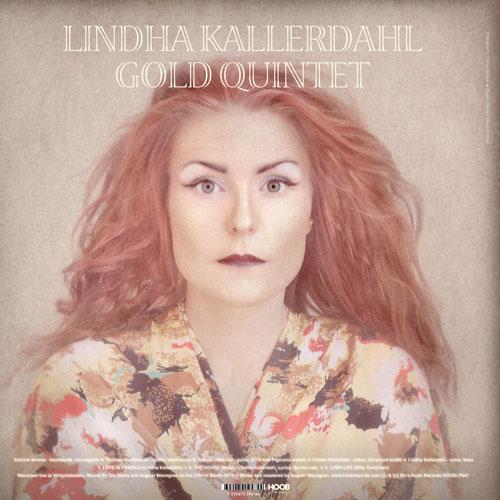 Linda Kallderahl