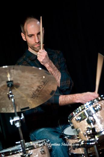 Mark Ferber