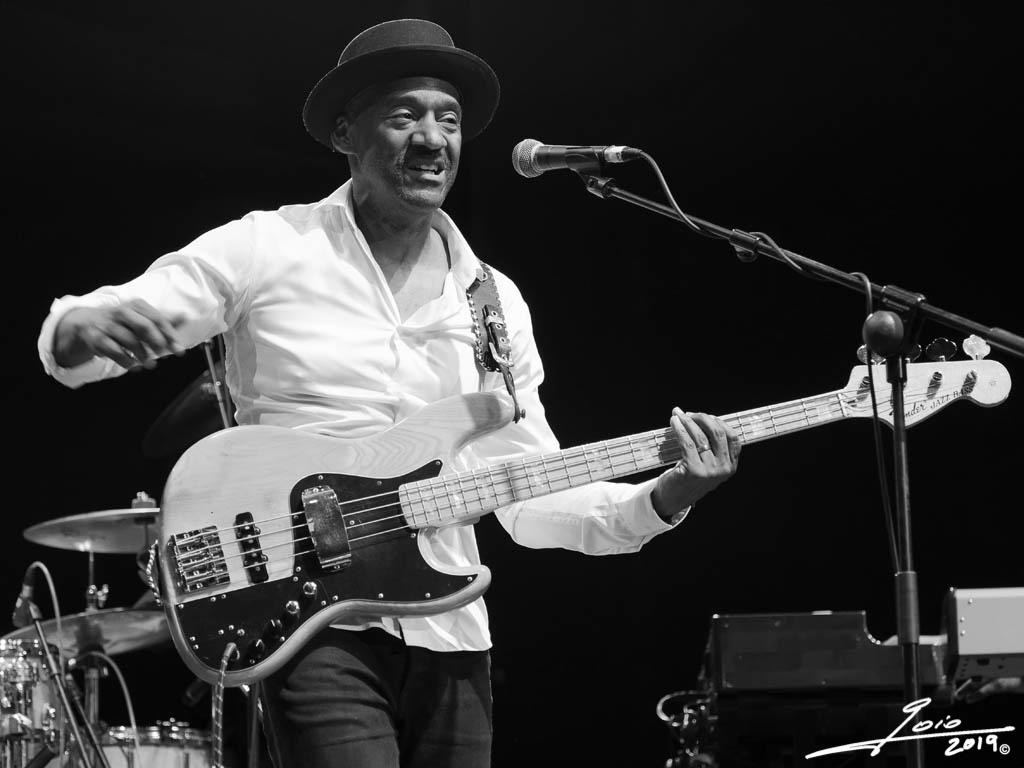 Marcus Miller-2019-(2)
