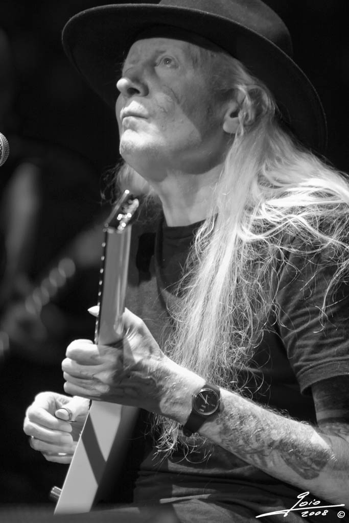 Johnny Winter (1)-2008