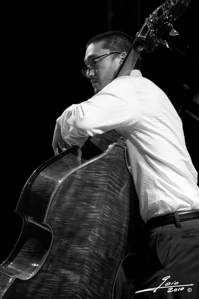 David Wong-2010 - (2)
