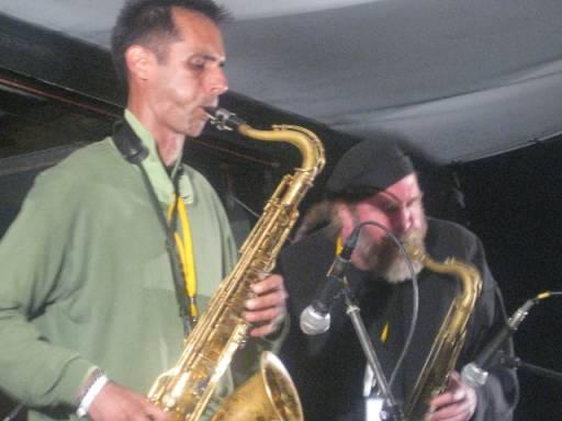 Stanley Jason Zappa