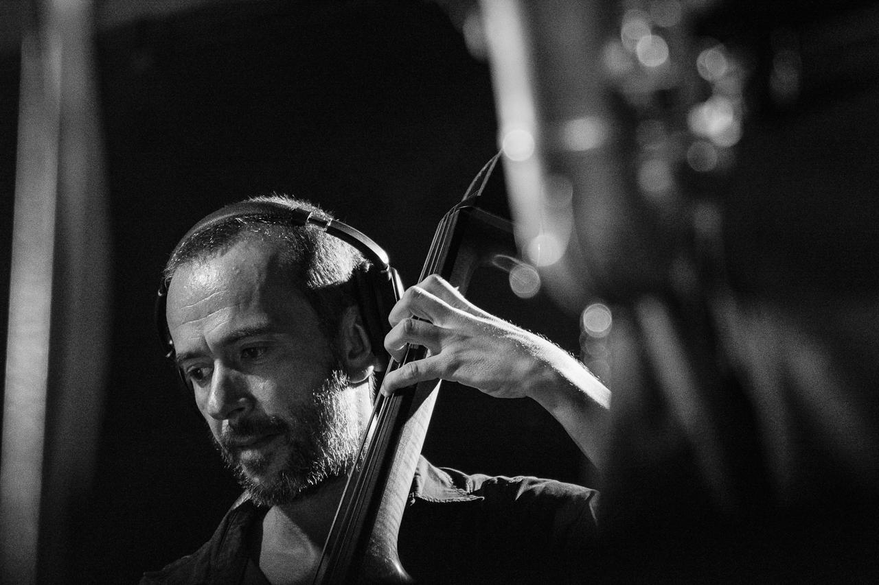 Stefano Ricci (Quintorigo)