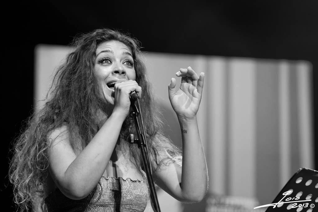 Sandra carrasco-2013